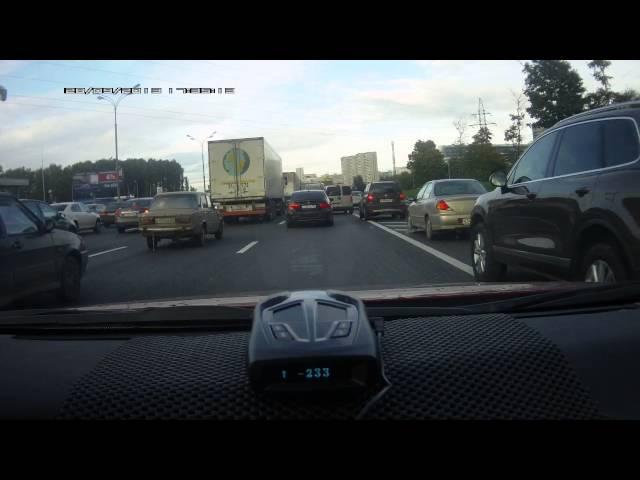 Whistler Pro 99ST Ru GPS vs Стрелка СТ