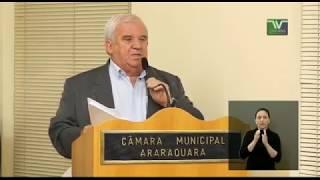 PE 25 José Porsani