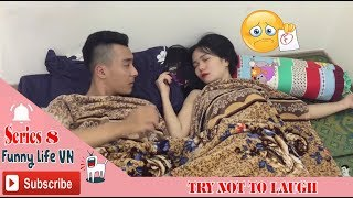 Funny Videos 2018 ● People doing stupid things  TRY NOT TO LAUGH WATCHING P10