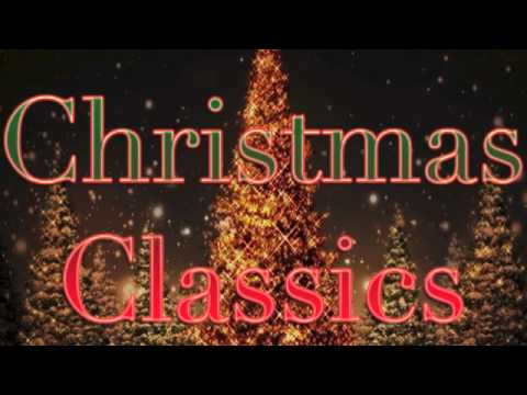 Carol Of The Bells - Deck The Halls - Robert Shaw Chorale