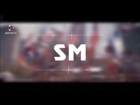 Sax To Me Original Mix ( Vídeo oficial )
