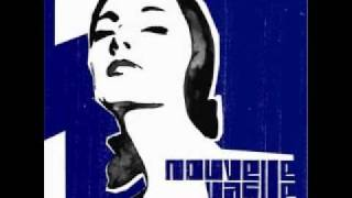 I Just Can´t Get Enough - Nouvelle Vague