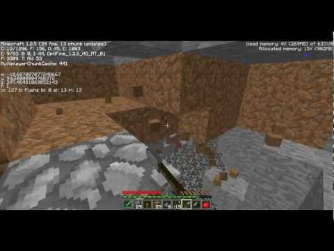 Deep Sea Mining! - Minecraft WaterWorld Survival Ep. 5