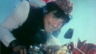 Main Hoon Soorma Bhopali Full Song | Soorma Bhopali | Jagdeep