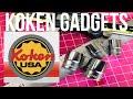 Koken Tools Cool Stuff From Japan
