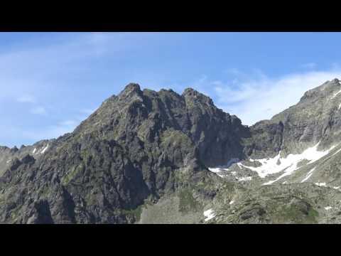 Tatrzańskie Widoki (Dolina