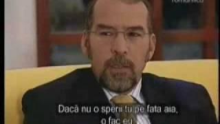 Por Amor A Gloria - Cap 34 - Parte 1