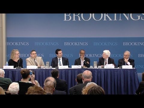 Faith In Equality: Economic Justice and the Future of Religious Progressives
