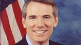 Republican Rob Portman Wins US Senate Seat in Ohio -- 2010 Election Results -- GOP Hold