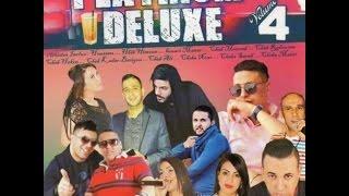 Houari Manar 2016 - Kératine