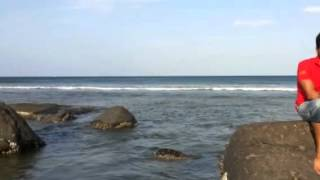 Sri Lanka_Kiran & Ashwini Hegde
