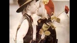 Don Williams-I-Believe In You.wmv