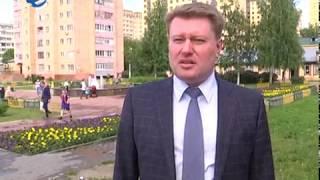 ЕГОРЬЕВСК БҮГІН 200617