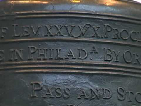 Philadelphia, Home of American Independence