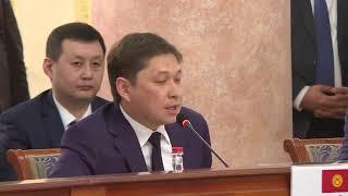 25 10 2017 Sin 2 Premer Ministr KR Rashirenka EAES Erevan