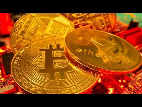 Bitcoin   Đầu tư $1 kiếm bao nhiêu tiền sau 21 năm ?   Solana SOL