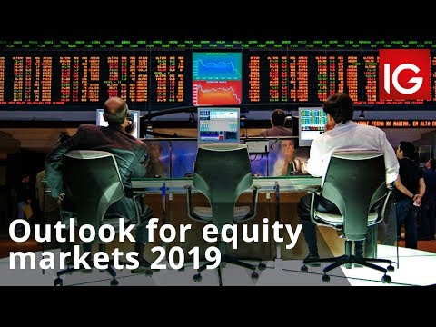 More room to run in US equities, avoid UK and Europe
