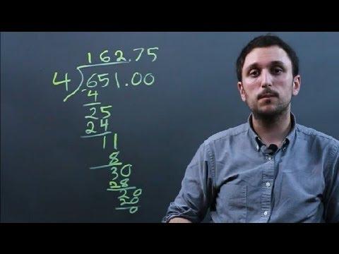 math problem solver free show work