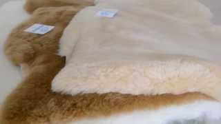 http://rug.jp天然のこだわりのムートン。安心安全な素材のものを使いた...