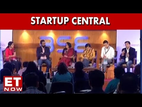 Do Women Entrepreneurs Generate Better Financial And Social Returns? | Startup Central