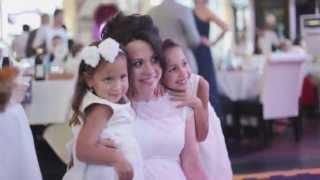 Ромарио - Мой главный порок (wedding movie, 2013)