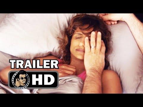 I FEEL BAD Official Full online (HD) Sarayu Blue NBC Comedy Series
