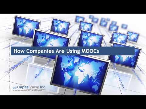 What are MOOCs and Why Should You Care Jan 2015