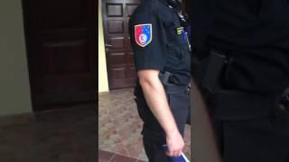 حرامية في البوسنة سرقت عائلة سعودية - صحيفة صدى الالكترونية