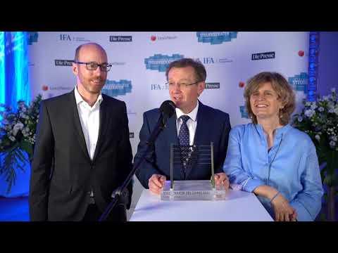 STB Award 2021 Winner06 Umgründungen