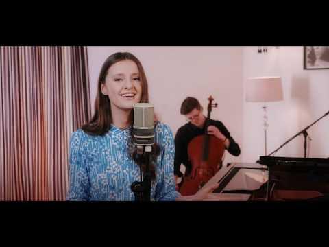 Ieva Zasimauskaitė - Tau, mano Mamyte