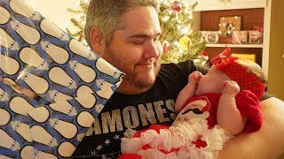 our-daughter-s-first-christmas