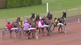 Vidéo de la course PMU GRAND PRIX SUISSE