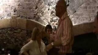 Yann Fañch Kemener - Dublin - Conradh na Gaeilge