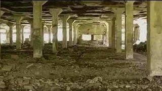 Repeat youtube video Mumbai gang-rape case: Horror in an abandoned mill