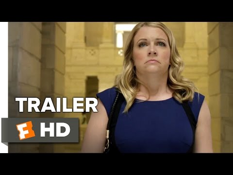 The Unbelievers Movie Hd Trailer