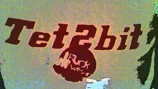medley jumpstyle année 2003 à 2011