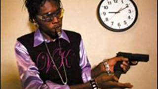Watch Vybz Kartel Rough Sex video