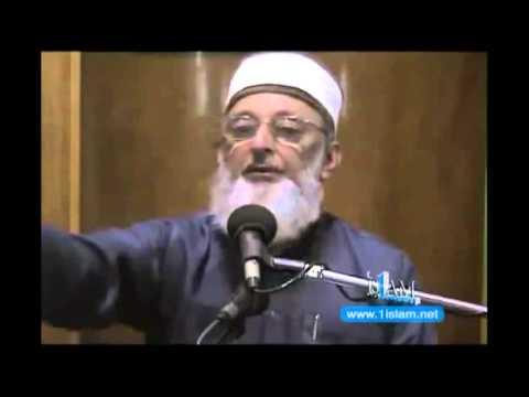 [Islam] End Times: Signs of Imam Mahdi (his Arrival, Dajjal/Anti-Christ, Saudi Arabia & Israel)