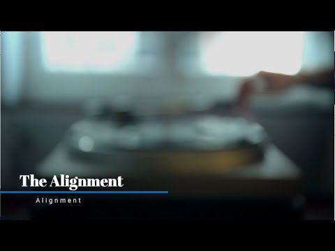 """Download """"Alignment Song"""" by The Alignment - With Lyrics"""