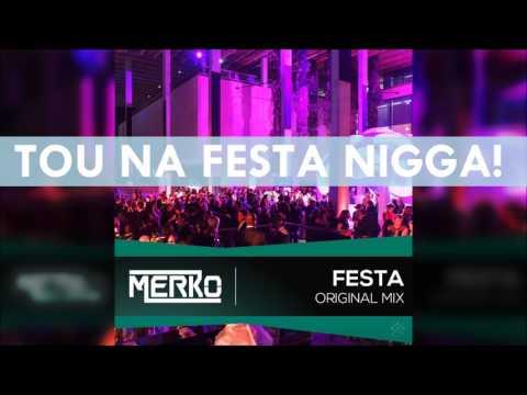 O2GAMME TÉLÉCHARGER DJ MERCO
