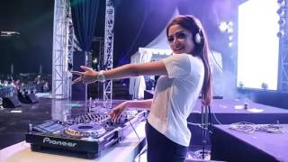 Download lagu Music Dj Yasmin 2016 Nonstop Best Music 2016 MP3