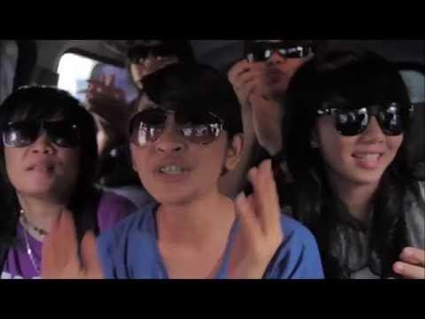 D'Stage - Selingkuh Lagi [2010 - UnPublish & Offline Version]