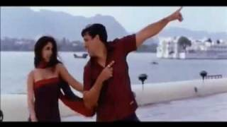 Chal Joothi  (Jis Desh Mein Ganga Rehta Hai--- High uality Full Video).mp4