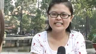 MTMC Thieu Anh Duong