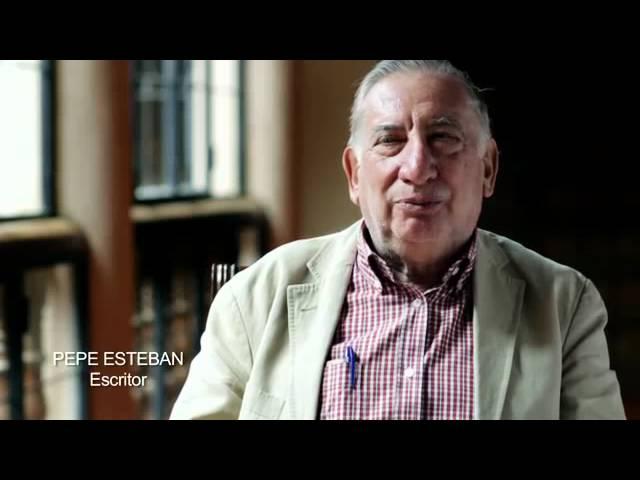 Trailer OBJETO ENCONTRADO (Documental)