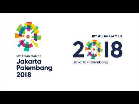 Lirik Lagu Sea Games 2018 Merahi Bintang Via Vallen Trending Music Indonesia