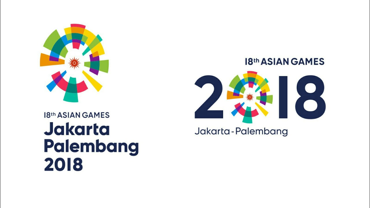 lagu asian games