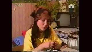 """""""Кыз - Бурак"""" тобу - Курбу кыздар (ретро клип)"""