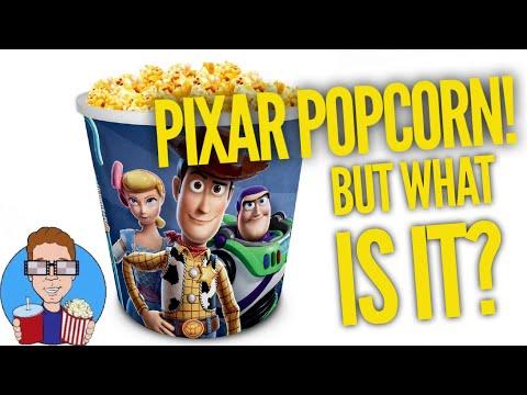 'pixar-popcorn'!-but-what-is-it?