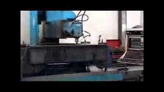 SOIMA Factory